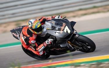 Davies_Aragon_Ducati