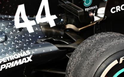 Le Castellet: l'analisi tecnica del GP di Francia