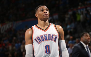 Russell_Westbrook_All_Star_Game