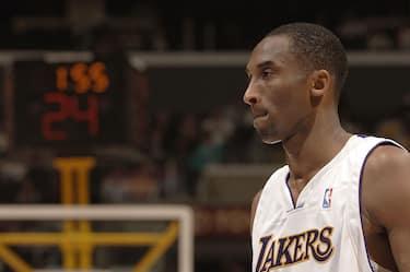 Kobe_Bryant_81_punti_1