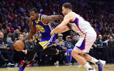 Kevin_Durant_e_Blake_Griffin