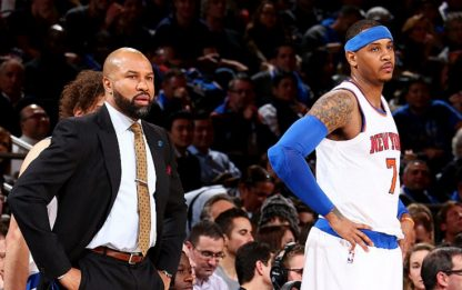 NBA, rubati a Fisher i 5 anelli vinti in carriera