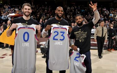 Love_All_Star_Game