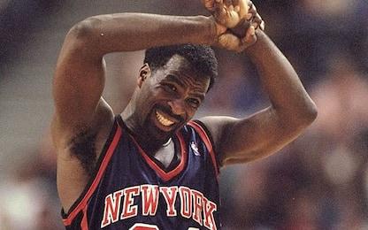 NBA, nessuna pace: Oakley attacca di nuovo Dolan