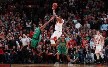Jimmy_Butler_vs__Boston_Celtics