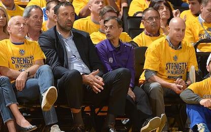 NBA, tutti i disastri dei Sacramento Kings