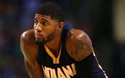 NBA, il riassunto dell'ultimo giorno di mercato