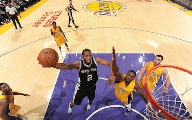 Leonard_vs__Lakers