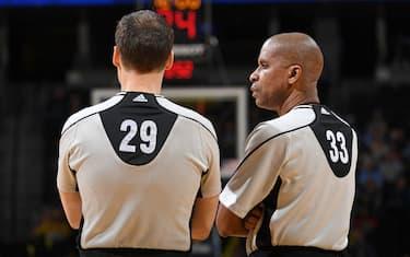 Arbitri_NBA_buona