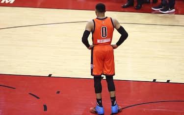 Westbrook_ricorda_Jordan