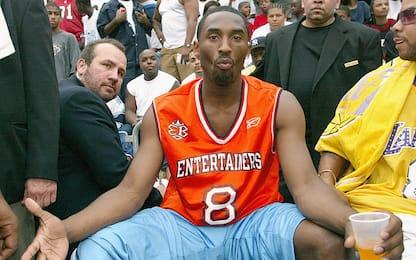 """NBA, addio al """"commissioner"""" del Rucker Park"""