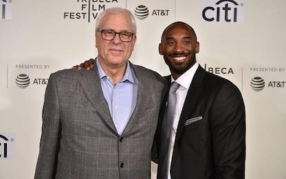 """NBA, Bryant sui Knicks: """"Devono avere pazienza"""""""