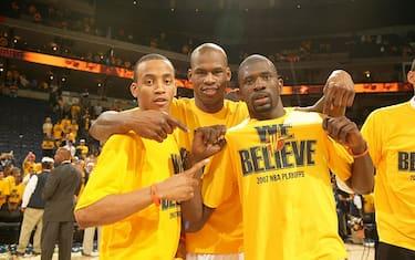 warriors_2007_we_believe