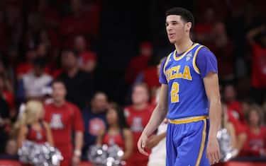 lonzo_ball_UCLA