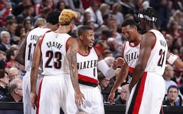 Lillard_Blazers_NBA