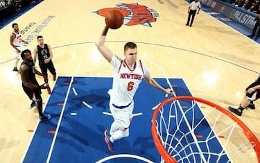 Porzingis_Knicks_NBA