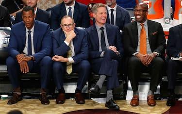 Kerr_Warriors_NBA