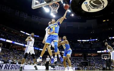 Ball_UCLA_NBA