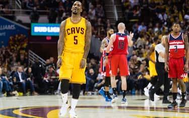 Smith_Cavs_NBA