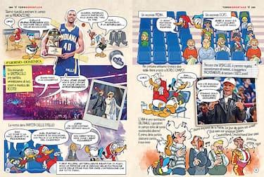 NBA_Topolino_02