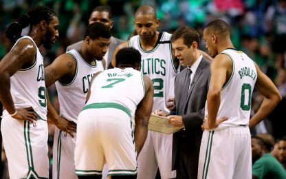 NBA, gara-5 Celtics-Cavs: già tutto deciso?