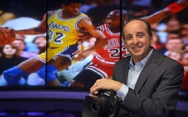 Bernstein_NBA