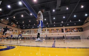 Durant_Warriors_NBA