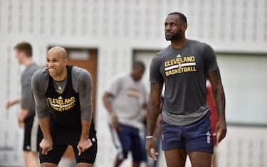 Practice_Cavs_NBA