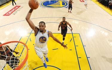 Durant_2_Warriors_NBA