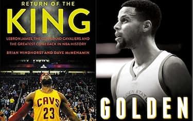 Foto_libri_NBA