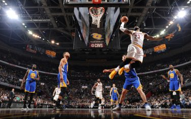 James_Bernstein_4_NBA