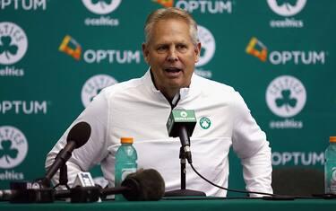 Ainge_Celtics_NBA