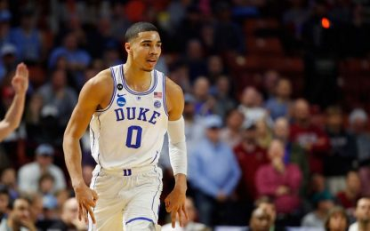 NBA Draft, alla scoperta di Jayson Tatum