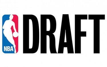 nba-draft-logo-1024x581