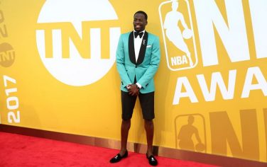 draymond_green_outfit