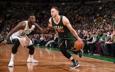 03_Hayward_NBA