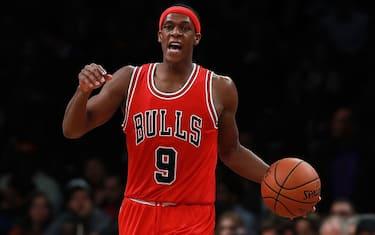 Rondo_Bulls_NBA