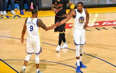 Durant_NBA