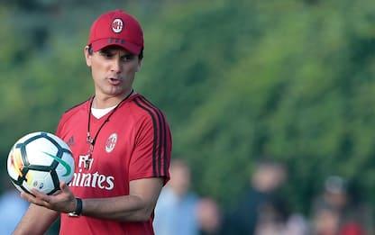 Milan, il colpo finale per puntare allo scudetto