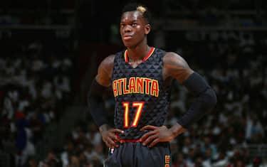 NBA_Schroder