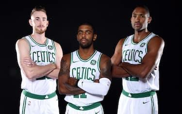 boston_celtics