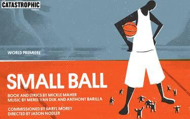 Small_Ball