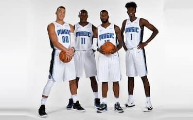 NBA_Orlando_cover