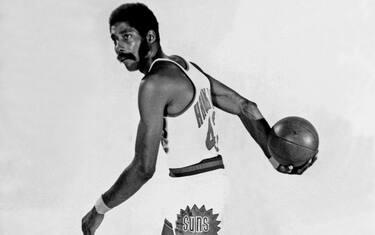 NBA_Hawkins