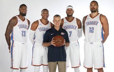 NBA_OKC__2_