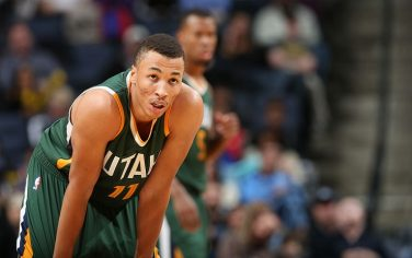 NBA_Jazz_Exum