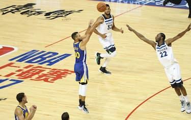 NBA_Warriors_TWolves