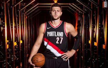 NBA_Portland_cover