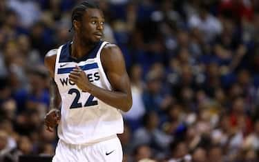 NBA_Minnesota_Wiggins
