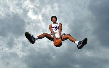 NBA_Sacramento